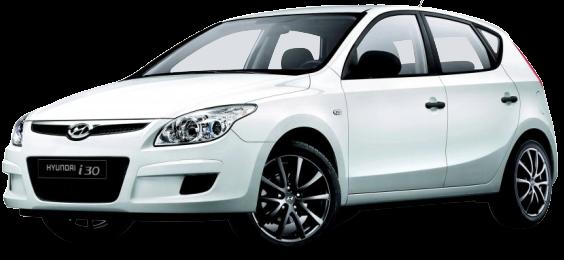 Аренда Hyundai I30