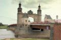мост королевы Луизы 2