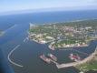 Балтьийск